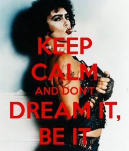 Don't_Dream_It