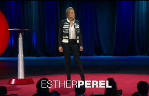 EstherPerel
