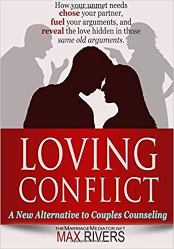 Loving Conflict