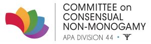 CNM Committee Logo