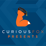 CuriousFox_150x150