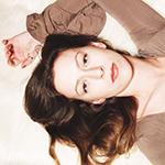 EmilyDahlquist_150x150px