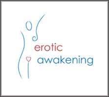 ErocicAwakening