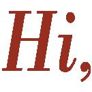 Hi_Title