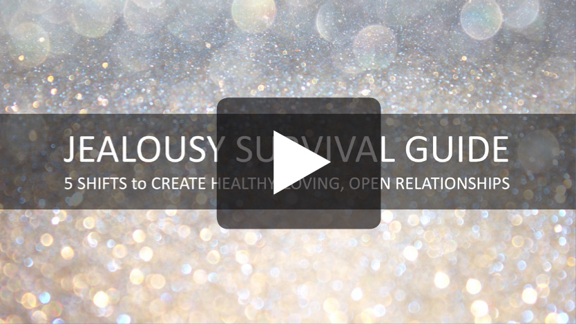 Jealousy-survival-guide-vid