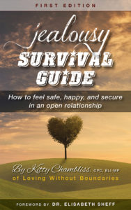 JealousySurvivalGuide_KittyChambliss_SHARE_3