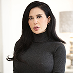 Joanna Angel headshot