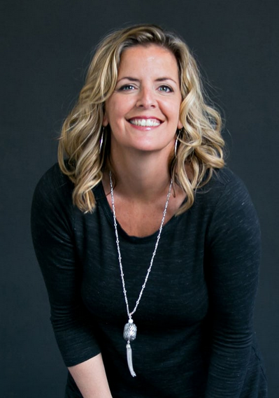 Podcast Interview: Lindsey Ellison, Divorce/Breakup