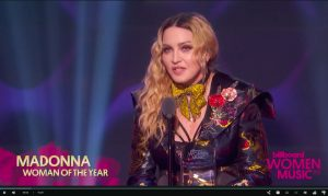 madonna_speech_capture