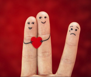 polyamory jealousy in relationships