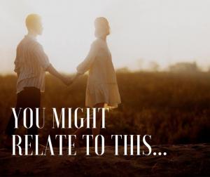 ethical non-monogamy, polyamory