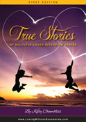 true-stories_s