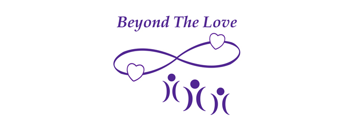 beyond the love