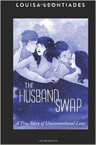 husband swap