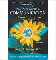 non-violent-communication