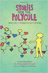 stories from polycule