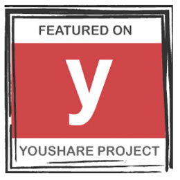 the youshare project